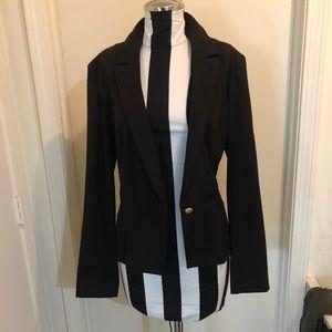 Women's fitted blazer 👩💼🕶